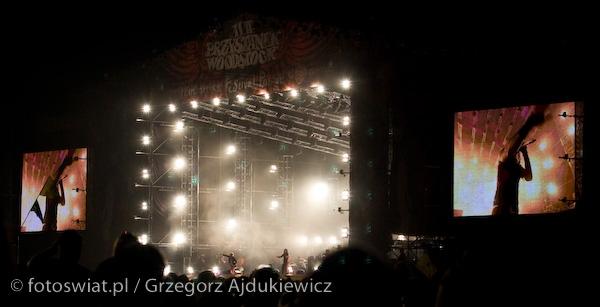 (LAST PHOTO)fotograf Grzegorz Ajdukiewicz.