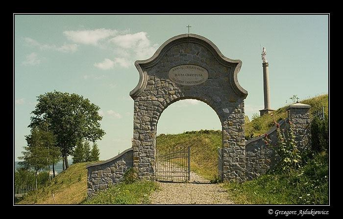 Click to view the next photo fotograf Grzegorz Ajdukiewicz.