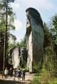 skalna kolumna