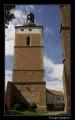 Baszta Rzeźnicka - dzwonnica