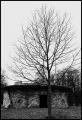 Park Wschodni - bunkier