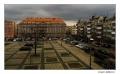 Plac Nowy Targ