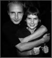 Monika i Piotrek