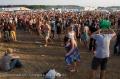 XVII Przystanek Woodstock