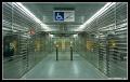 Metro - Konec