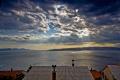 Morze Adriatyckie 12