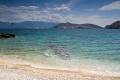 Morze Adriatyckie 10