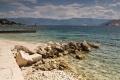 Morze Adriatyckie 11