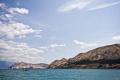 Morze Adriatyckie 13