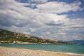 Morze Adriatyckie 14