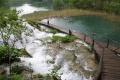 Plitvička jezera 55