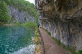 Plitvička jezera 53