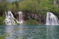 Plitvička jezera 52