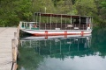 Plitvička jezera 48
