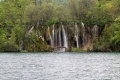 Plitvička jezera 46