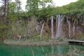 Plitvička jezera 41