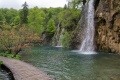 Plitvička jezera 38