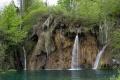 Plitvička jezera 35