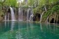 Plitvička jezera 34