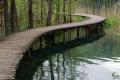 Plitvička jezera 24