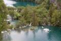 Plitvička jezera 13