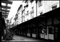ulica Jatki
