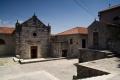 Muzej Sv. Eufemije 10