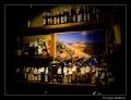Bar w Matragonie