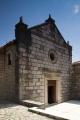 Muzej Sv. Eufemije 9