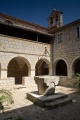 Muzej Sv. Eufemije 7