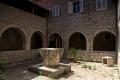 Muzej Sv. Eufemije 4