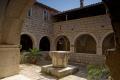 Muzej Sv. Eufemije 3