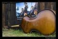 gitara Zdzicha