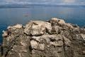Morze Adriatyckie 7