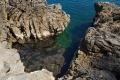 Morze Adriatyckie 6