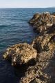 Morze Adriatyckie 5