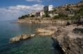 Morze Adriatyckie 3