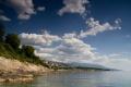 Morze Adriatyckie 2