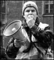 lider manifestacji