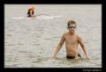 Pływak