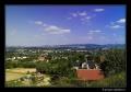 panorama Gorlic