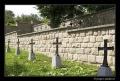 Cmentarz nr 106