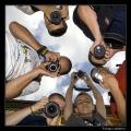 Fotoamatorzy