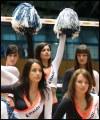 Dialog Gwardia Wrocław Cheerleaders