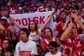 Mecz Polska-Czechy 16.06.2012