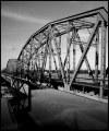 most kolejowy - Osobowice