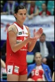 Anita Chojnacka