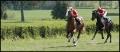gonitwa 3l. koni półkrwi
