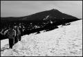 zimowo-wiosennie na szlaku