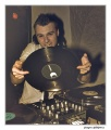 DJ Joe Brassco